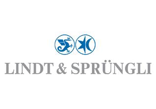 Lindt & Sprüngli Logo