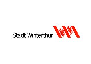 Stadt Winterthur Logo