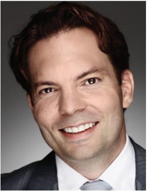 Marc Burkhard CEO ITSENSE AG