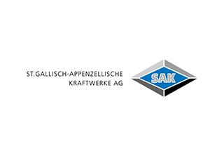 SAK Logo