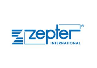 Zepter Group Logo
