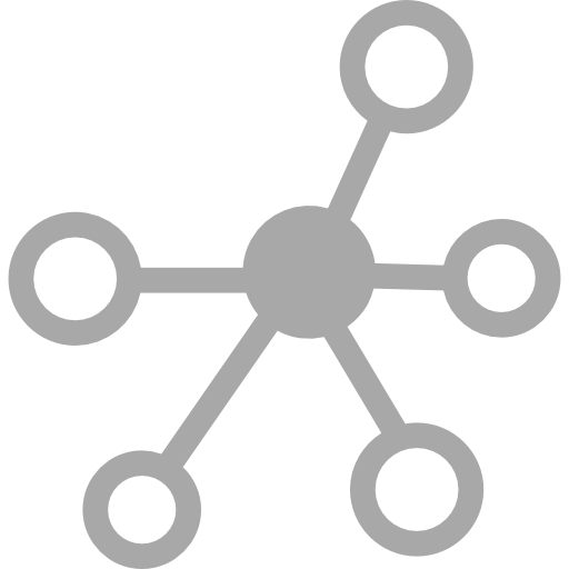 icon-standard-konnektoren