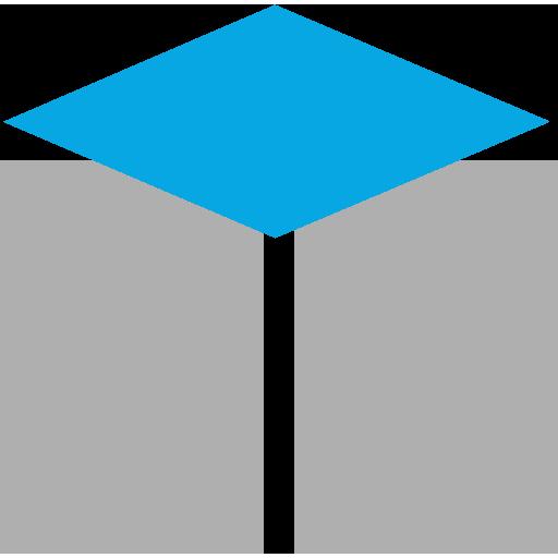 CoreOne Suite Module