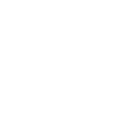icon-crown