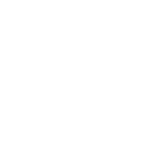 icon-number-one-in-a-circle