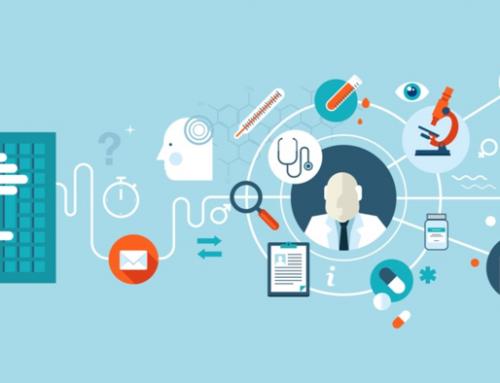 Schutz von Patientendaten – eine lästige Bürokratie