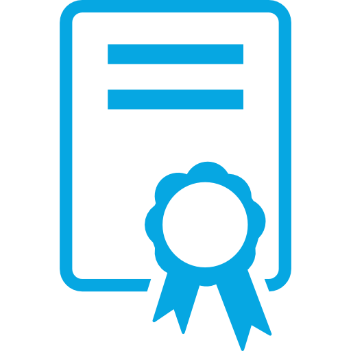 CoreOne Compliance Icon