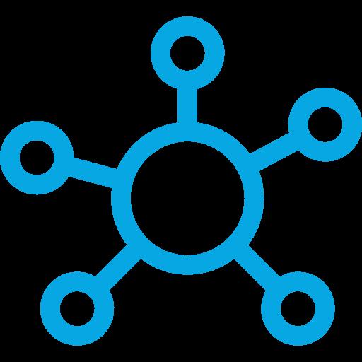 CoreOne Konnektor Icon