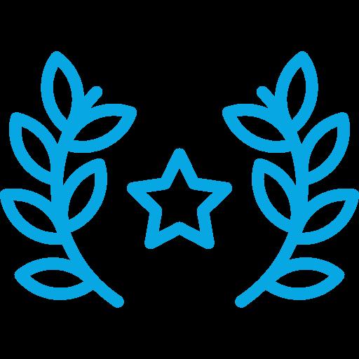 CoreOne Qualität Icon