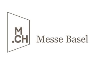 MCH Group Logo