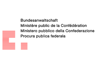 Schweizerische Bundesanwaltschaft