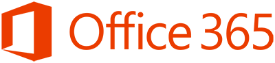 Microsoft Office 365 Management