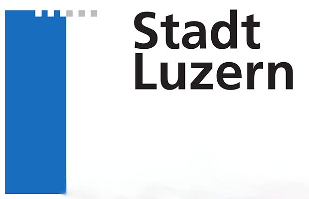 Stadt Luzern Logo