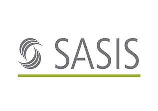 SASIS AG