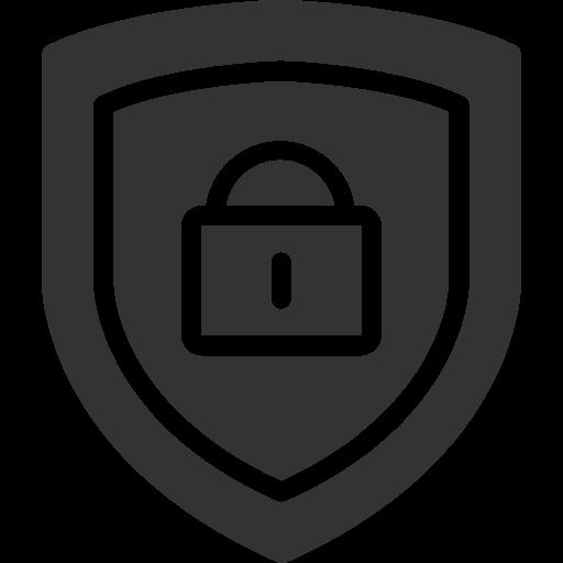 Sicherheit Icon