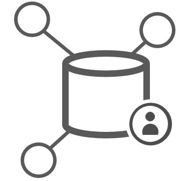 CoreOne Universal Directory