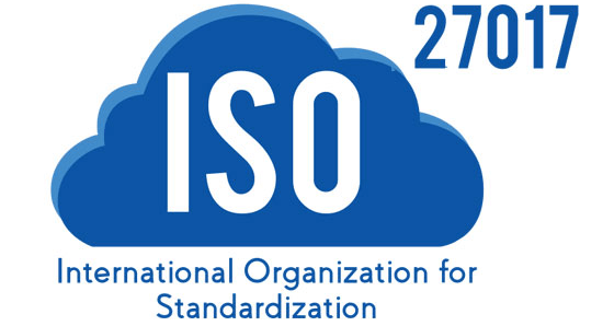 ISO27017_Logo