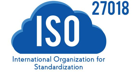 ISO27018_Logo