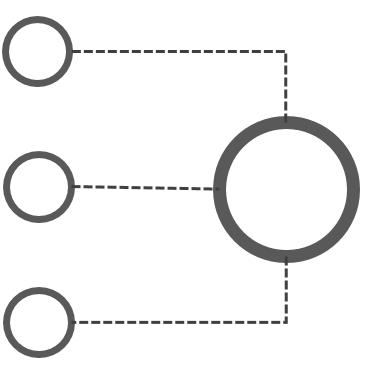 CoreOne On-Premise Integration