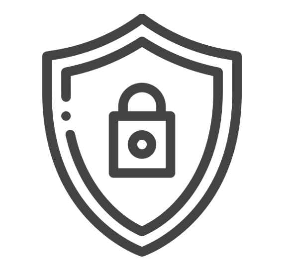 CoreOne Suite Datenschutz