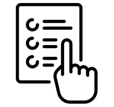 CoreOne Suite User Self-Service