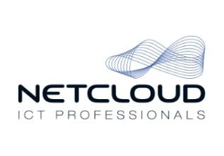 Netcloud AG