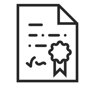CoreOne Suite Compliance und Audit