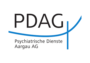 Psychiatrische Dienst Kanton Aargau (PDAG)